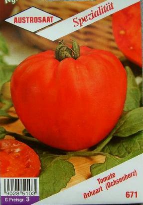 ph wert tomaten
